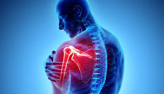 torna a csípőízületek fájdalmáról mágnesek artrózis kezelésére