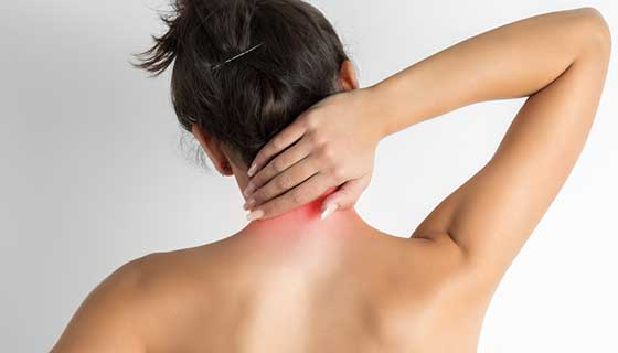 Myelopathy | Johns Hopkins Medicine