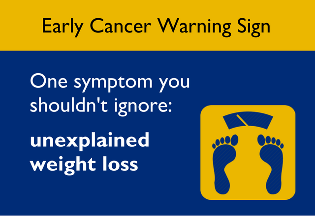 Early Cancer Warning Signs 5 Symptoms You Shouldn T Ignore Johns Hopkins Medicine