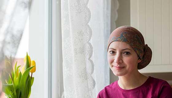 Sarcoma cancer benefits. Skin Cancer Sarcoma cancer skin