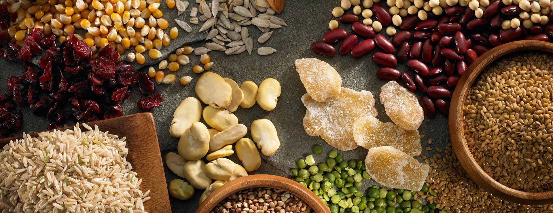 Dietary Changes for Celiac Disease | Johns Hopkins Medicine