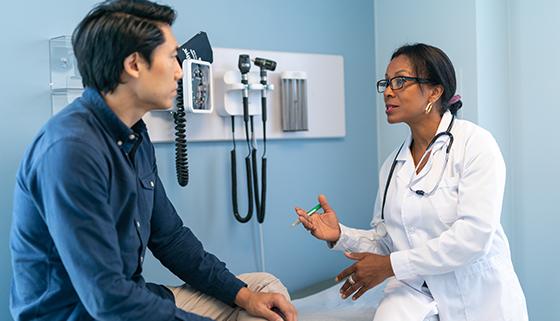 Kidney Renal Cancer Introduction Johns Hopkins Medicine