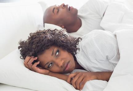 Sleep Apnea Symptoms and Risks: 6 Myths to Know | Johns Hopkins Medicine