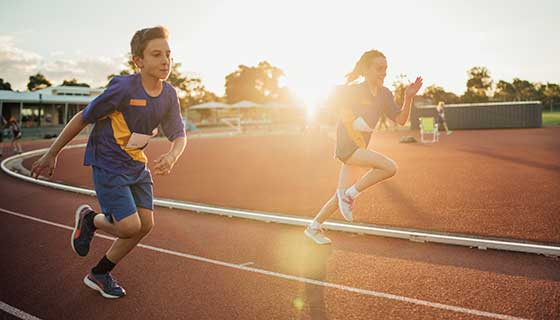 fe7597d7e022 10 Tips for Preventing Sports Injuries in Kids and Teens | Johns Hopkins  Medicine