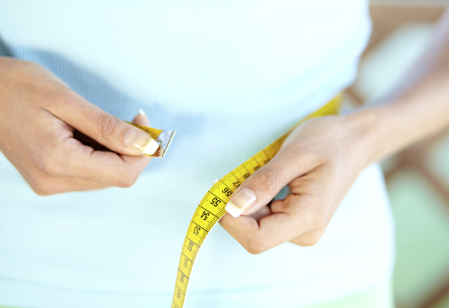 Image result for measurement body