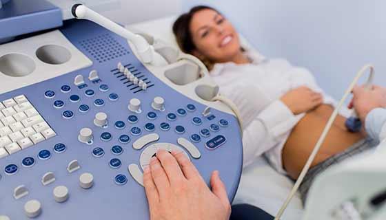 Pelvic Ultrasound   types of ultrasound in pakistan