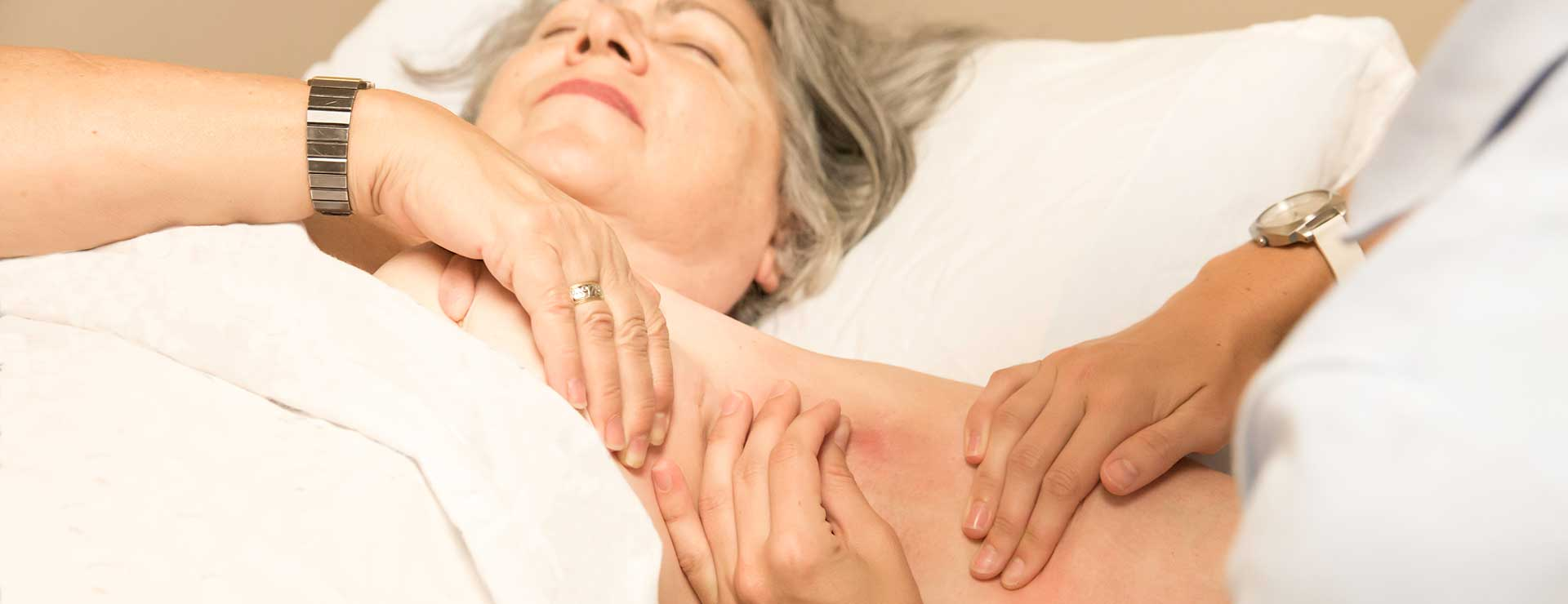 Lymphedema: What Are Your Surgical Options?