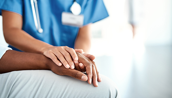 Congenital Hand Deformities | Johns Hopkins Medicine