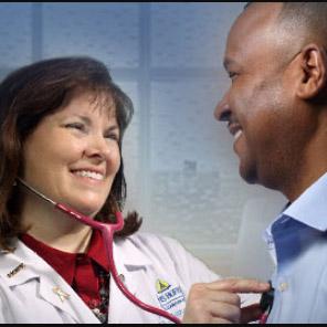 Lung Biopsy | Johns Hopkins Medicine