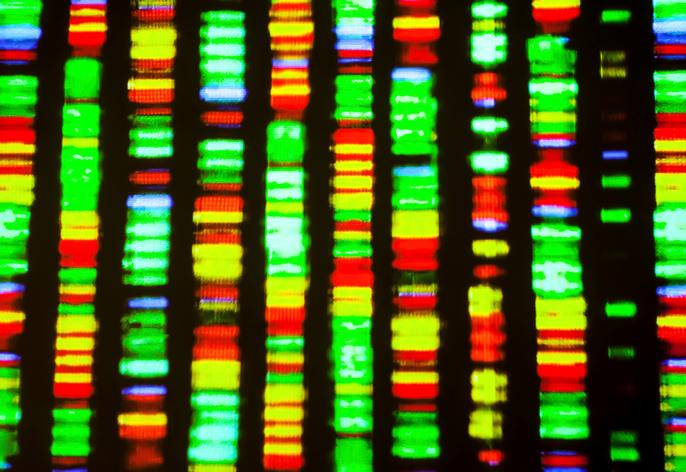 Beyond BRCA: Get Screened for These Additional Genetic Mutations
