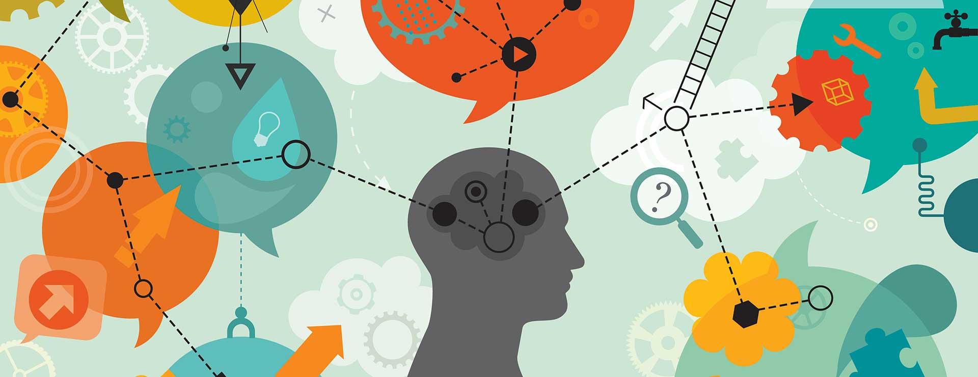 Inside the Science of Memory   Johns Hopkins Medicine