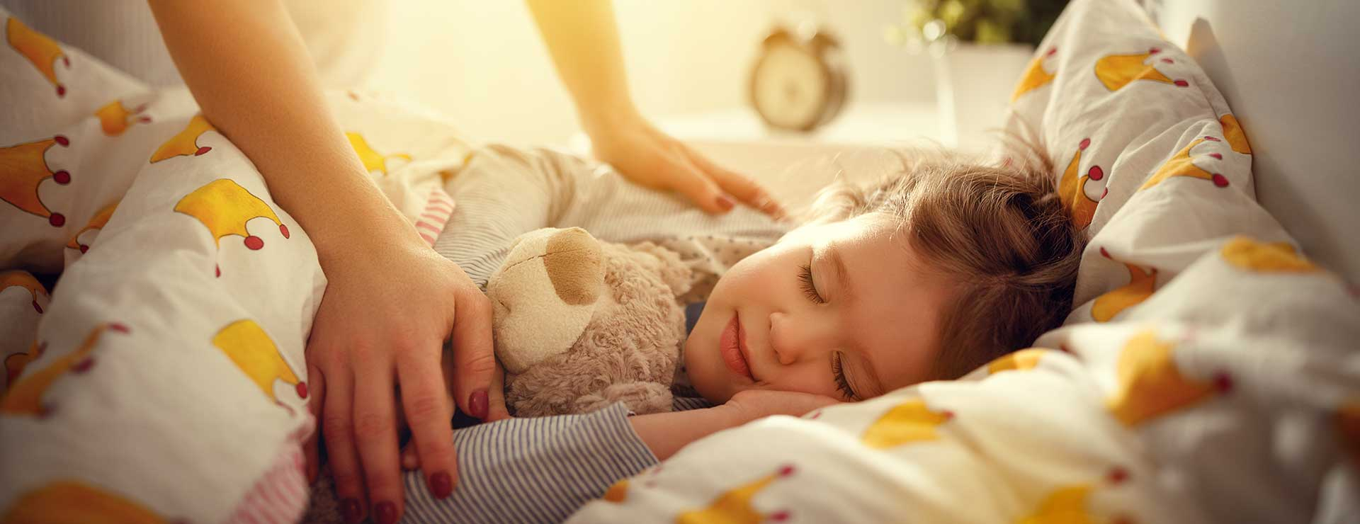 Start of School Can Worsen Bedwetting in Children | Johns ...