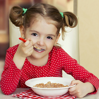 The Growing Child: 3-Year-Olds | Johns Hopkins Medicine