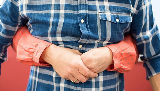 Choking and the Heimlich Maneuver | Johns Hopkins Medicine