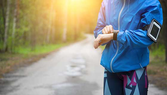 Risks of Physical Inactivity | Johns Hopkins Medicine