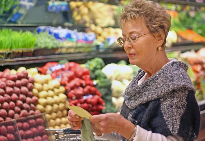 Your Guide To A Heart Healthy Grocery List Johns Hopkins Medicine