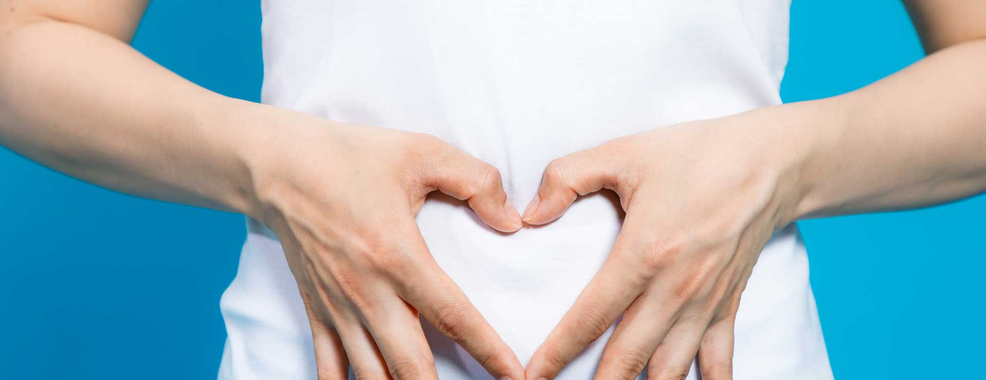 The Power of Gut Bacteria and Probiotics for Heart Health
