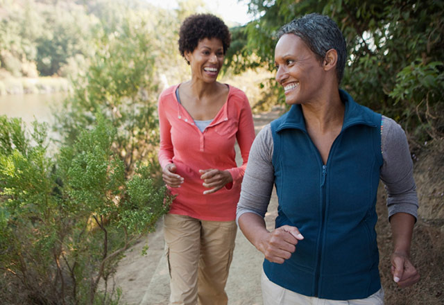 6 Heart Health Mistakes Made by Women- and How to Avoid Them