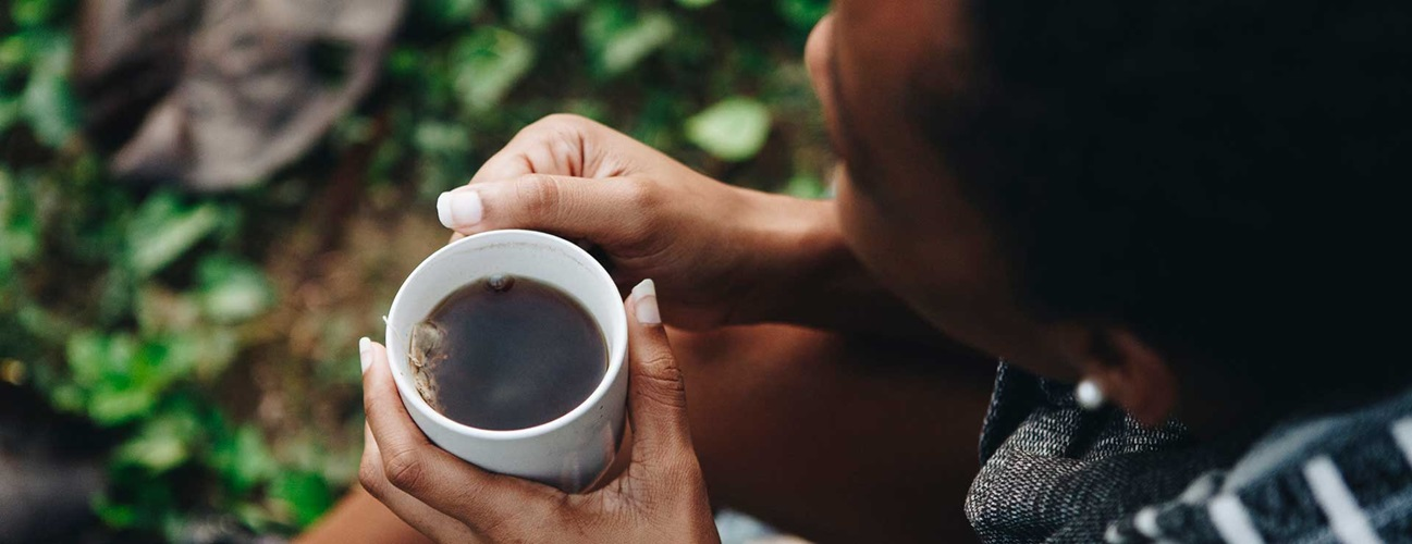9 Reasons Why (the Right Amount of) Coffee Is Good for You | Johns Hopkins Medicine