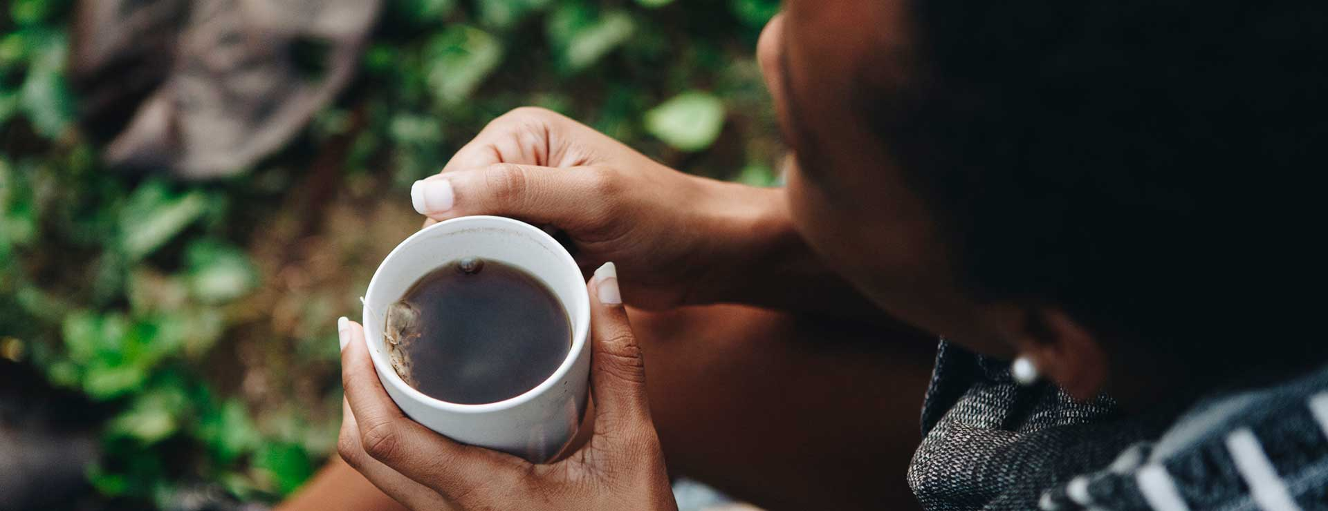 9 Reasons Why (the Right Amount of) Coffee Is Good for You | Johns