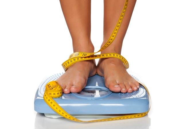 Medical Nutrition Therapy for Weight Loss | Johns Hopkins Medicine
