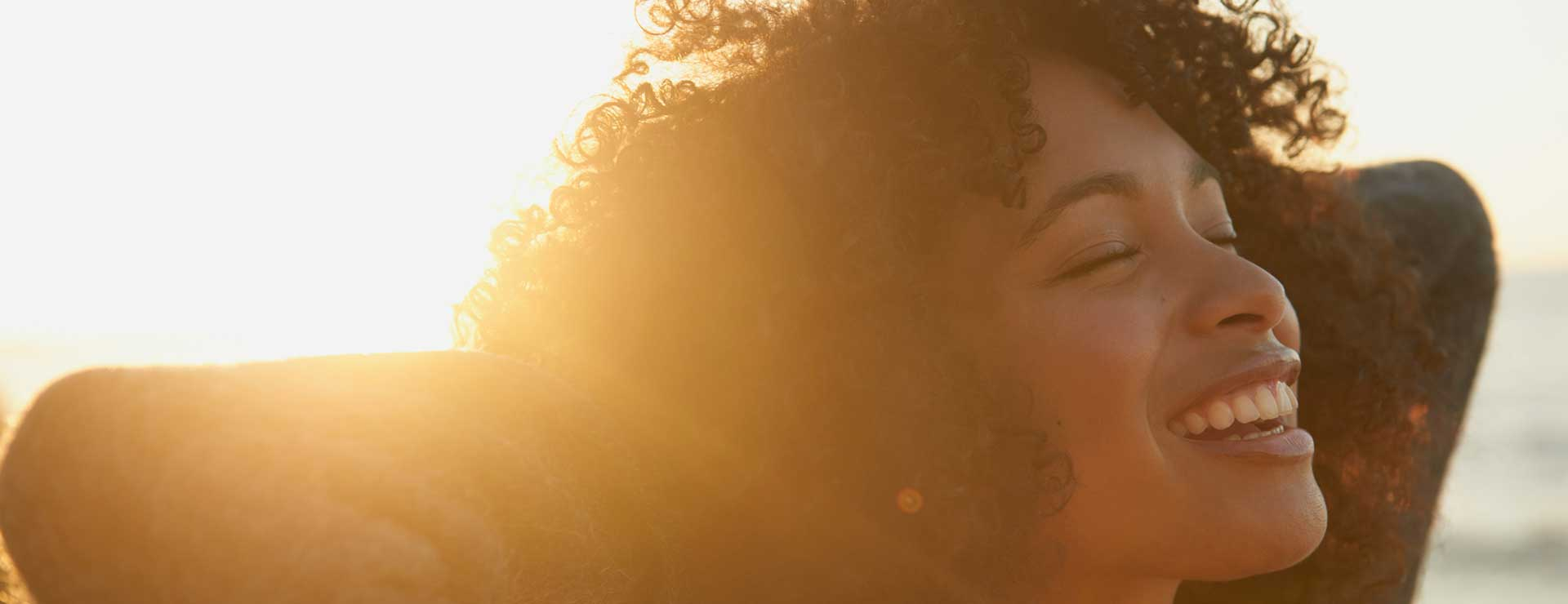 How Does Vitamin D Affect Women's Health?