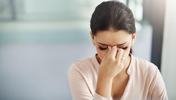Women's Health | Johns Hopkins Medicine