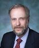 Dr. Gabor Kelen