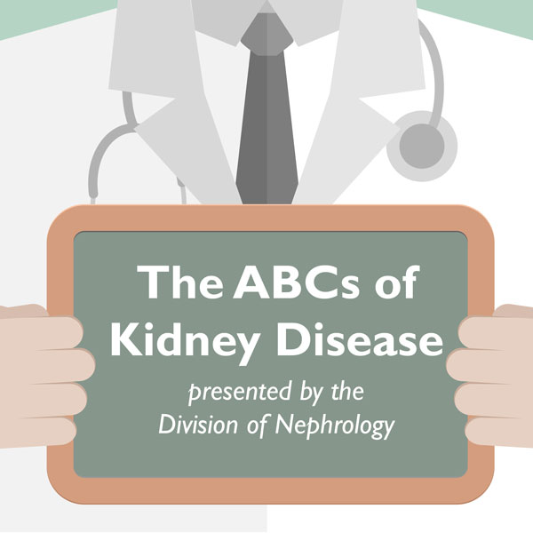 Chronic Kidney Disease Johns Hopkins Medicine