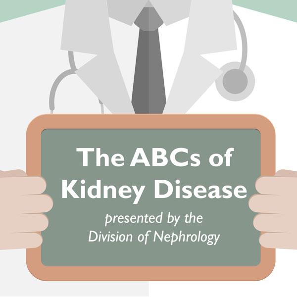 Chronic Kidney Disease Johns Hopkins Medicine