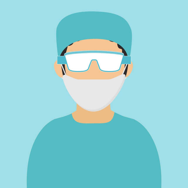 Radical Prostatectomy Johns Hopkins Medicine