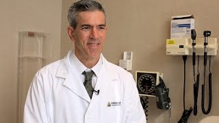 2015 Best Consulting Physician at Suburban Hospital  Stephen Greco MD