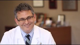 Diagnosing and Treating Voice Disorders Johns Hopkins Voice Center  QA