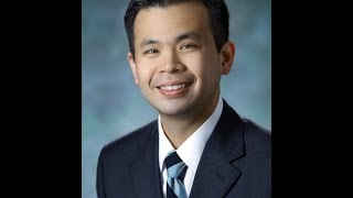 Dr Wade Chien