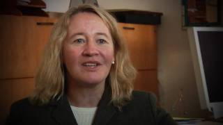 Interview with Carol Greider on winning the 2009 Nobel Prize in Physiology or Medicine