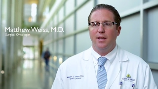 Liver Cancer  Advancements in Treatment Options QA