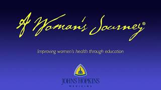 Preventing a MisDiagnosis  A Womans Journey