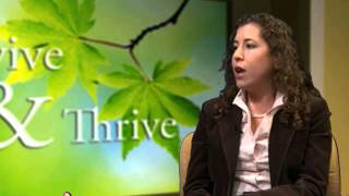 Sexuality and Intimacy After Cancer  Jennifer Barsky Reese PhD