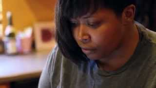Sickle Cell Breakthrough  Shaunas Story
