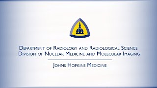 The Division of Nuclear Medicine and Molecular Imaging