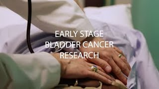 The Future of Bladder Cancer  Johns Hopkins Greenberg Bladder Cancer Institute