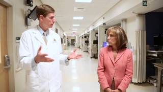 The Patient Experience  Johns Hopkins Neurosurgery