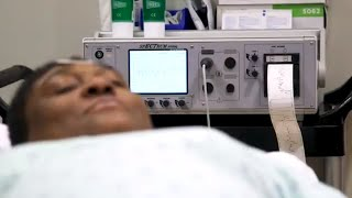 TomorrowsDiscoveries Electroconvulsive Therapy  Irving Michael Reti MBBS MD