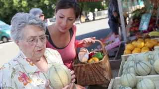 What Is A Caregiver  Johns Hopkins Medicine