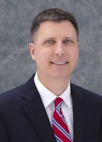 Jeffrey Brady, MD, MPH