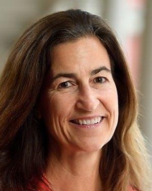 Kathryn McDonald, PhD, MM