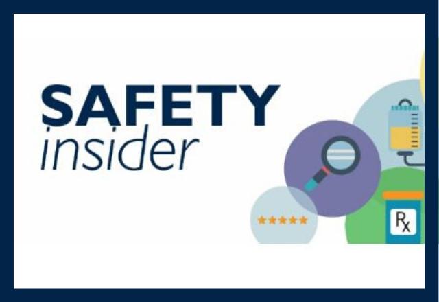 safety insider graphic