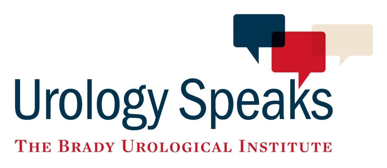 Urology Speaker Series