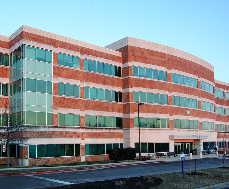 Bayview Medical Center