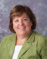 Melissa McNeil